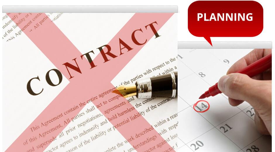 Strijkatelier Sint-Truiden zonder contract